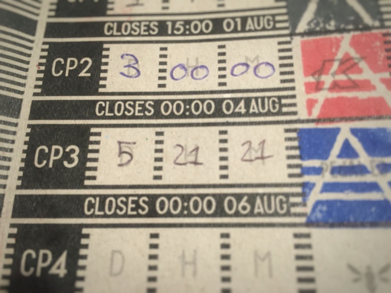 checkpoint-3-brevet-stamp