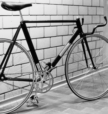 first-carbon-bike
