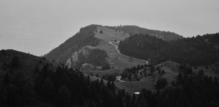 TCRNo5 CHeckpoint 2 Monte Grappa.jpg