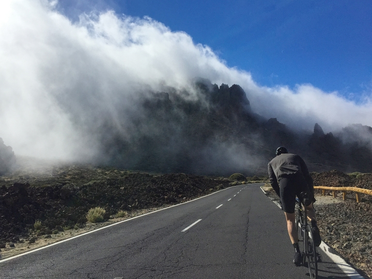 header-crater-road-cloud-sprint