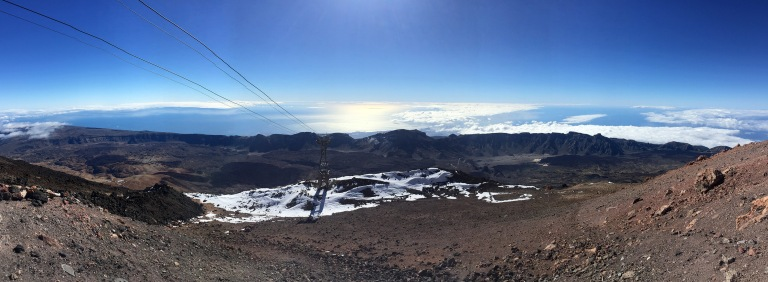 summit-panorama-small