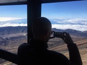 summit-snap