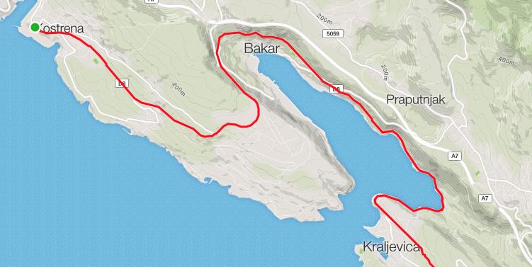 bakar-bay-map